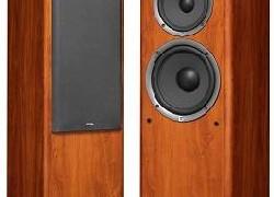 Celestion F38 Loudspeakers
