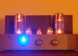 tec-on audio SE34i Integrated Amplifier
