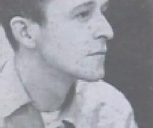 Jimmy Raney: Bebop's Quiet Master
