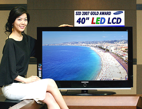 samsung-40-inch-lcd-tv-with-led-backlight.jpg