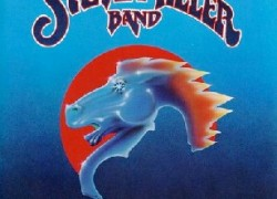 The Steve Miller Band, Greatest Hits vinyl