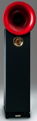 Acapella High Violoncello II Floorstanding speaker