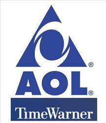 Aol Time Warner Buckling Comcast Apple Nbc Next