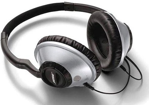 bose-around-ear-headphones.jpg