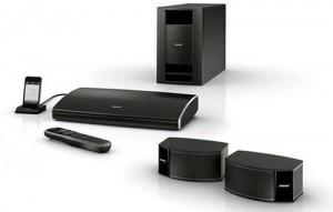 a home sound system john lewis partnership