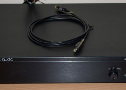 Cambridge Audio DAC 3