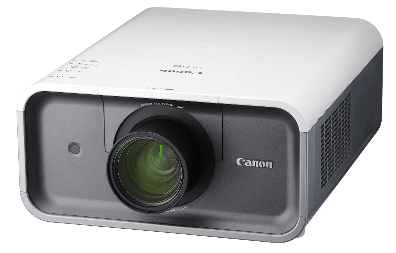 canon-lv-7585-multimedia-projector.jpg