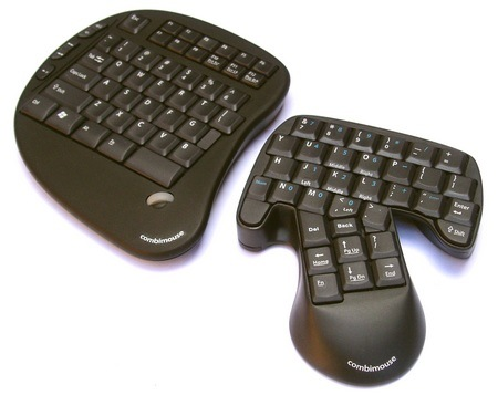 combimouse-keyboard-mouse-combo
