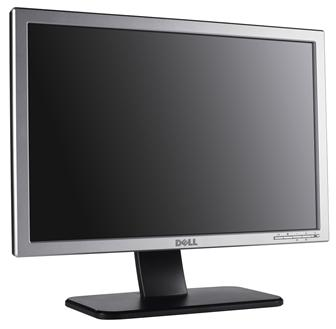 dell-new-19-inch-widescreen-monitor.jpg