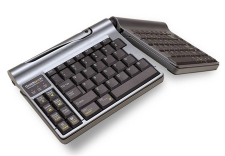 Goldtouch-Go-Travel-Keyboard