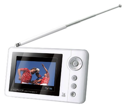 isdb-t-portable-tv.jpg
