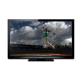 panasonic tv tc p50s30. panasonic tc-p58vt25 television review-a terrific piece tv tc p50s30 e