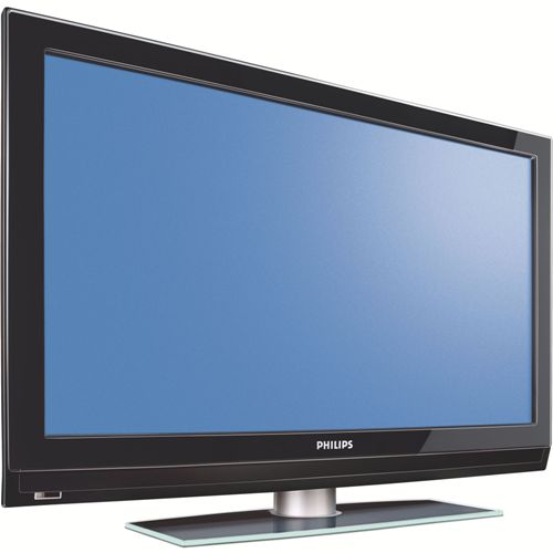philips-42pfl7662d-lcd-tv.jpg