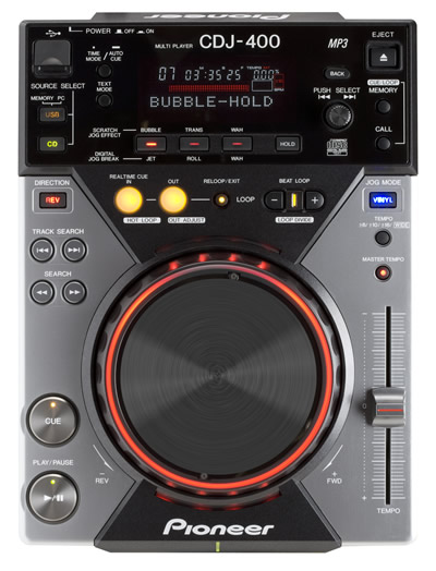 cdj-400-digital-deck.jpg