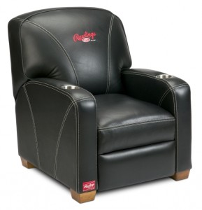 Grandslam Rawlings Seating