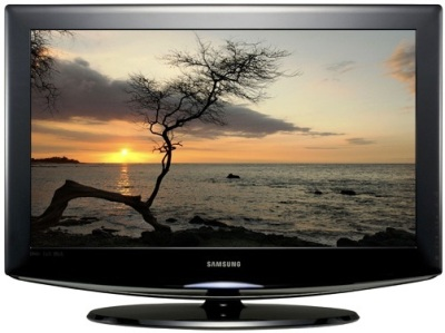 samsung-ln40r81b-bordeaux-plus-lcd-tv.jpg