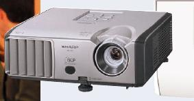sharp-xr40x-portable-projector.jpg