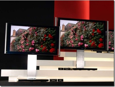 sony-bravia-x1-and-xr1-series-lcd-hdtvs