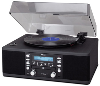 teac-lp-r400-turntable.jpg