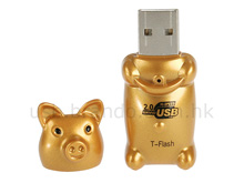 usb-golden-piggy-t-flash.jpg