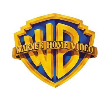 Warner Bros  offers HD-DVD trade in program | Blu-Ray