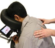 worlds-first-video-massage-chair.jpg