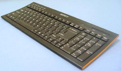 zippy-rf-730-keyboard.jpg