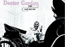 Dexter Gordon – Doin' Allright