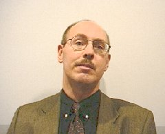 david smith 2002